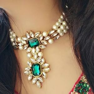 💃Necklace set💃